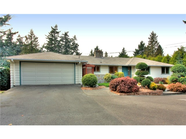 seaview home in edmonds wa