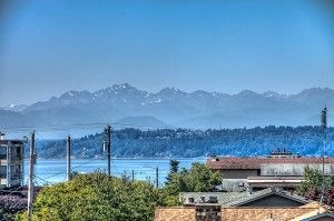 Edmonds Bowl homes for sale